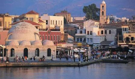 109452_1_Chania-Crete-greekislands