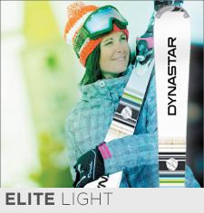 225x236_elitelight