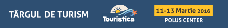 728 x 90 touristica