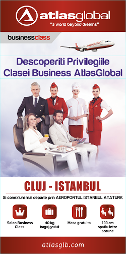 Atlasglobal (1)
