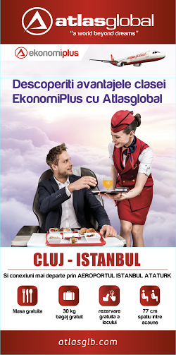 Atlasglobal (2)