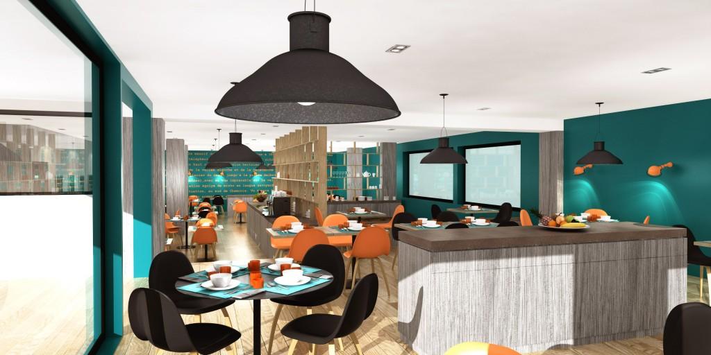 HELIOPIC -restaurant2