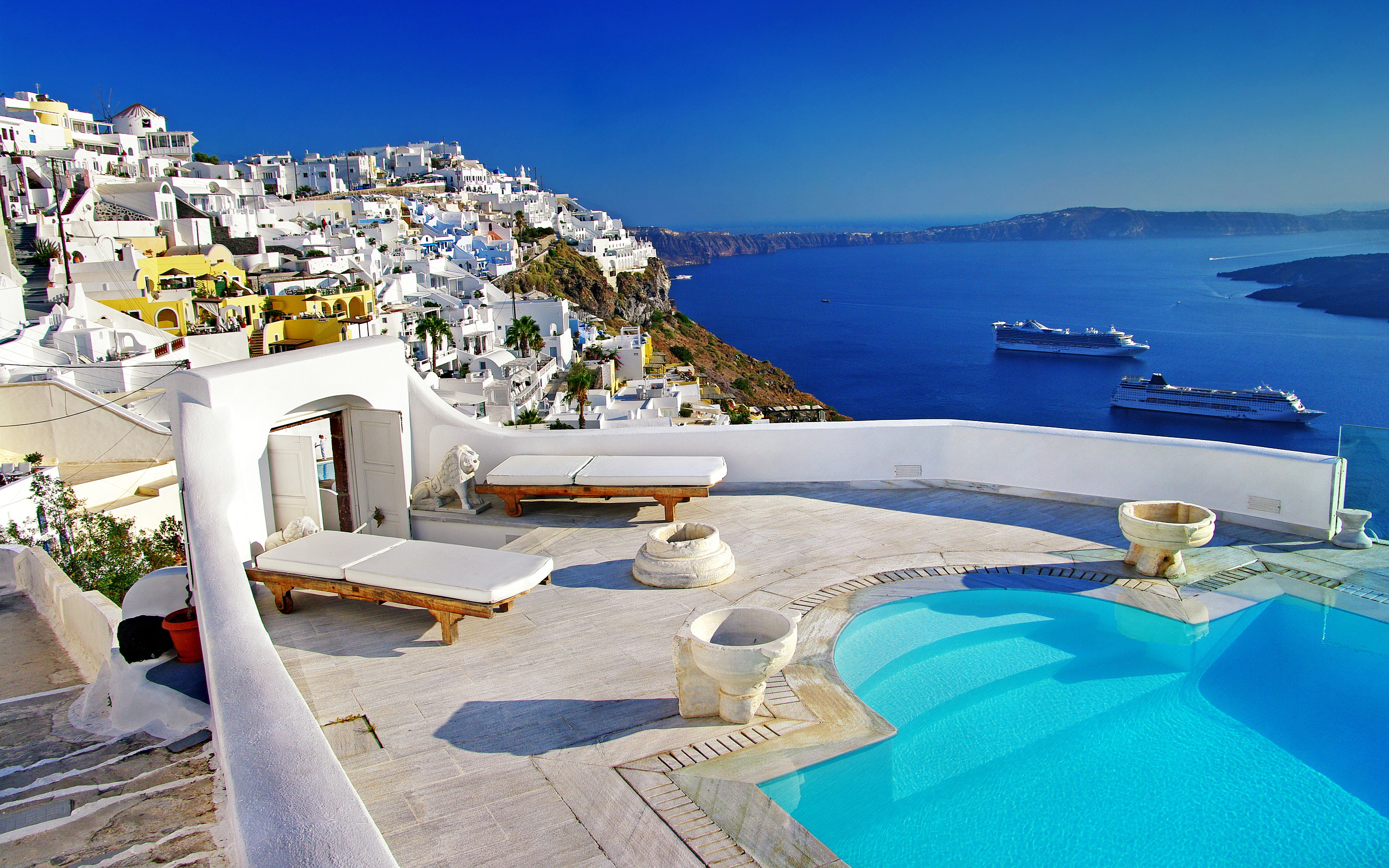 Santorini-Greece-8