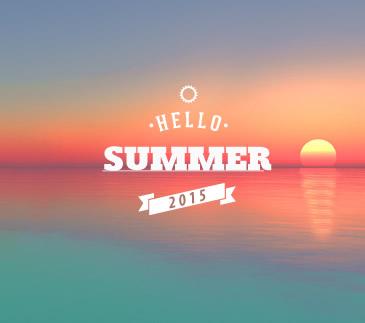 Summer_1st_365