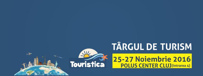 touristica-2016