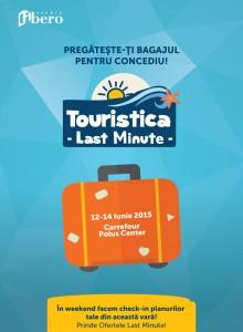 Touristica-afis (3)
