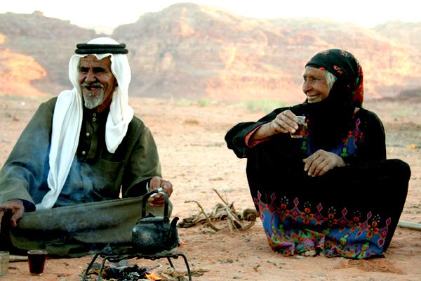 bedouin-v2