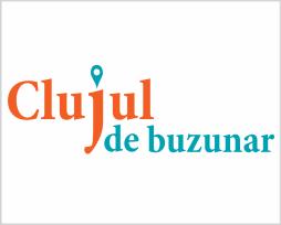 cluj de buzunar_touristica