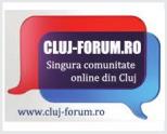 logo clujlife_touristica
