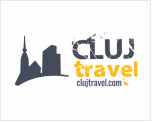 cluj travel touristica