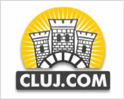 cluj.com touristica