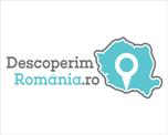 decopera-ro-_touristica