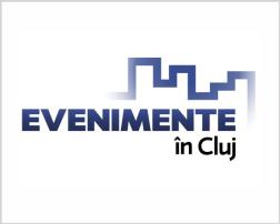 evenimenteincluj logo touristica