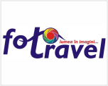 foto travel_touristica