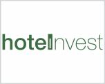 hotel invest _ touristica
