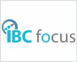 ibc focus _ touristica