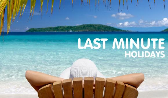 last-minute-holidays