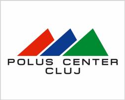 logo_polus touristica