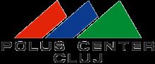 logo_poluscentercluj
