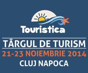 touristica 300x250px