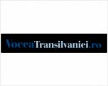 vocea transilvaniei - touristica